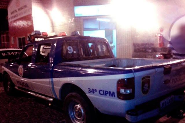 92-policiahospital-800x533