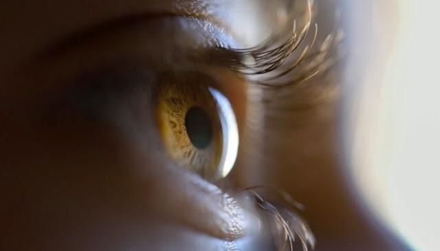 Consejos para tener ojos sanos