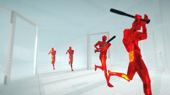 superhot-pc-screenshot-www.deca-games.com-4