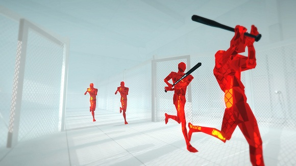superhot-pc-screenshot-www.ovagames.com-4