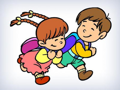 perkembangan kognitif anak usia perkembangan kognitif anak usia dini perkembangan kognitif anak usia 3-5 tahun perkembangan kognitif anak usia dini pdf perkembangan kognitif anak usia 5-6 tahun perkembangan kognitif anak usia 3 tahun perkembangan kognitif anak usia 0-6 tahun perkembangan kognitif anak usia sekolah perkembangan kognitif anak usia 4 6 tahun perkembangan kognitif anak usia 5 tahun