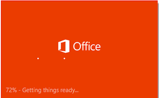 Microsoft Office 2016 Pro Plus 16.0.4229.1002 Preview [32-64 bit] for Windows