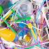 Alemanha vai proibir utensílios de plástico no país