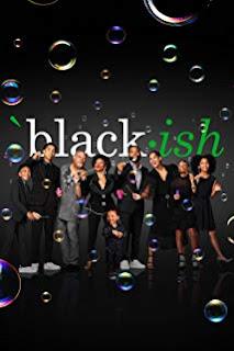 Blackish Download Kickass Torrent