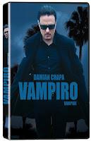 http://www.vampirebeauties.com/2020/08/vampiress-review-vampiro.html?zx=e271545066805ccd