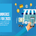 Top eCommerce Trends For 2020 #infographic
