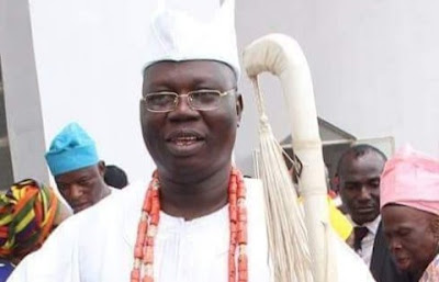 """Oduduwa Republic: """"Why I Stayed Away From October 1st Rally"""" – Aare Gani Adams"""