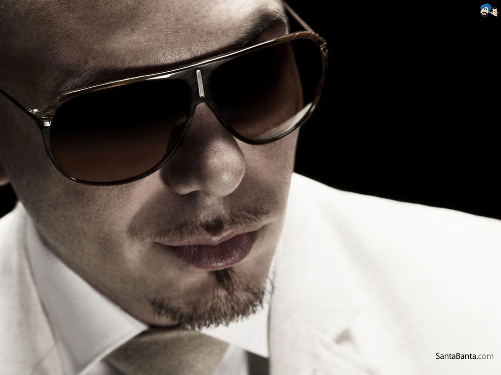 FEAT TÉLÉCHARGER ANTHONY RAIN MP3 PITBULL ME MARC OVER