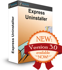 [GIVEAWAY] Express Uninstaller
