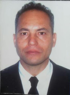 EDIMAR PEREIRA RUELA