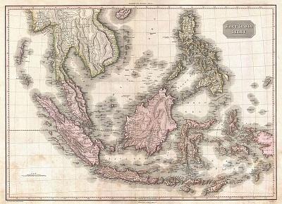 Dampak Kolonialisme Barat dan Pergerakan Nasional di Indonesia