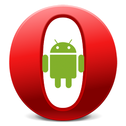 Download opera mini for android | phone, tablet | opera.