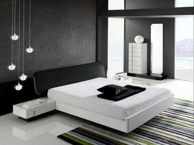 Minimalism in Furniture 1