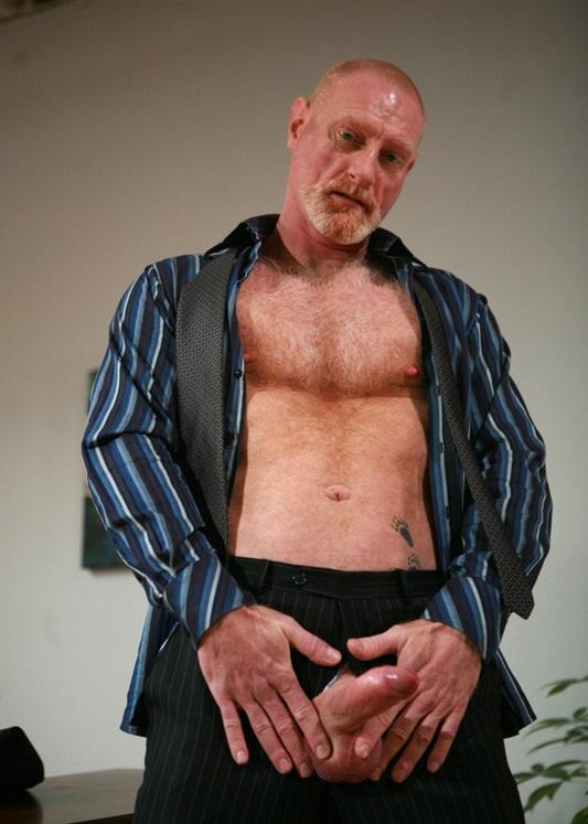 Мужики с бритым пахом фото, секс фото бабу буду
