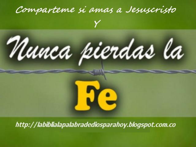 """""""Promesas de Dios para la familia-Mat 13:9-11"""