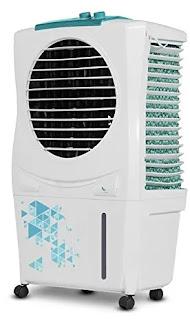 Symphony Ice Cube 27 L Air Cooler
