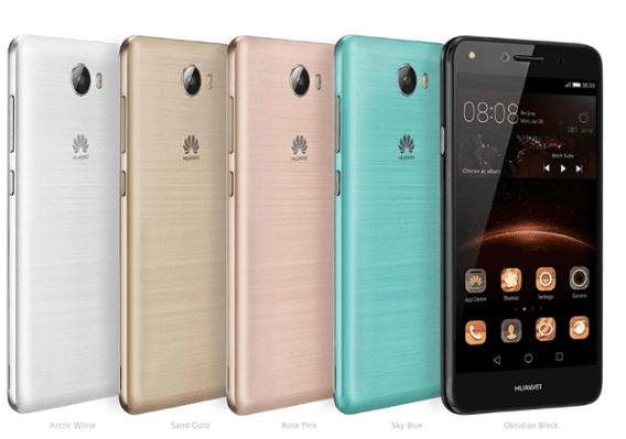 Harga Terbaru Huawei Harbolnas Lazada, Terlalu Murah Jangan Sampai Kehabisan