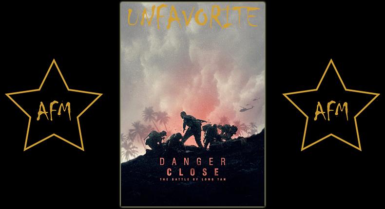 danger-close-the-battle-of-long-tan