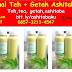 0857-3213-4547 Jual Daun Ashitaba