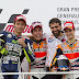 [Full Race] MotoGP Valencia 2014