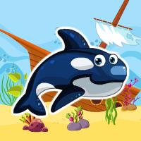 Play Games4Escape Deep Sea Esc…
