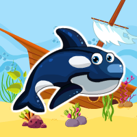 Games4Escape Deep Sea Escape 5