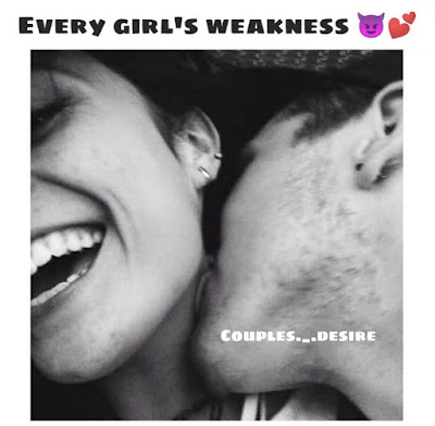 best couples goal quotes, best line for relationship in english, romantic pic, couples desire, good night images with love, hug images, i love u images, instagram love post, couples things, love couple pic