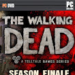 PC Game THE WALKING DEAD EPISODE 5 Download - Free Download Games - PC Game - Full Version Games