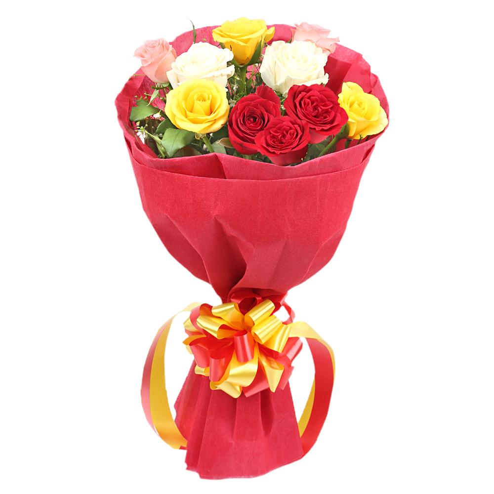 Simona flowers the best birthday flowers to get by month izmirmasajfo