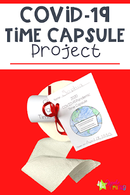 COVID-19-time-capsule