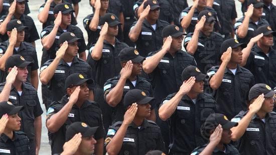 bolsonaro sanciona reforma previdencia militares direito