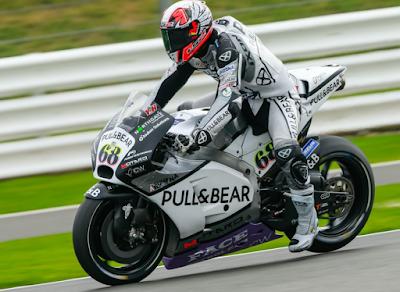 Prediksi Hasil Race MotoGP Silverstone, Inggris 2016