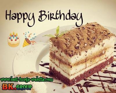 Beautiful Happy Birthday Images,Beautiful Happy Birthday Images,beautiful happy birthday images download,beautiful happy birthday images hd,Happy Birthday Wishes,Birthday Wishes Images,