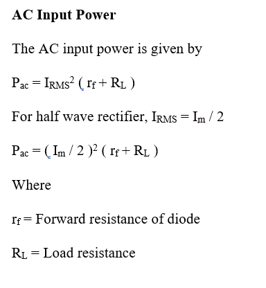 ac-input-power-of-single-phase-rectifier.png