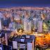 Nova lei permite que condomínios do Rio interditem áreas de uso comum em razão da pandemia