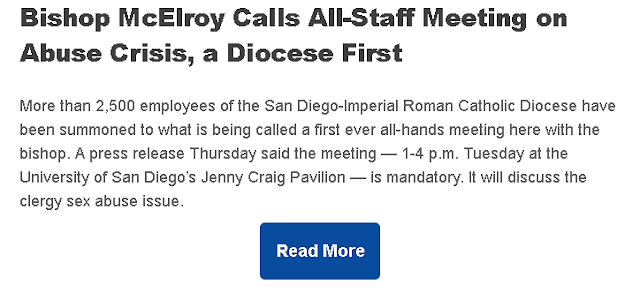 https://timesofsandiego.com/life/2019/08/08/bishop-mcelroy-calls-all-staff-meeting-on-abuse-crisis-a-diocese-first/