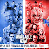Resultados & Comentarios TNA One Night Only: Global Impact- USA vs The World