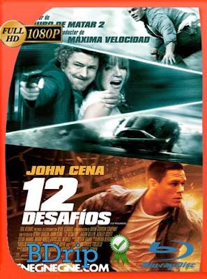 12 desafios (2004) 1080p BDRip Dual Audio Latino-Inglés[GoogleDrive] DizonHD