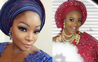 Five Times Toolz and Uriel Could Missed For Sisters