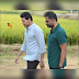 Mahesh and Vamshi Paidipally to collaborate soon??