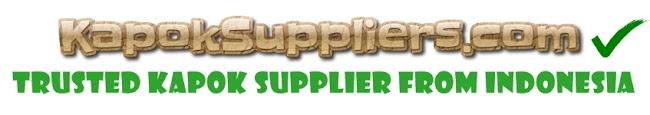 Kapok Fibre Suppliers Indonesia | Kapok Seed Oil Suppliers Indonesia