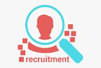 Top 10 best Job Recruitment management software