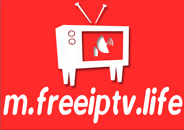 IPTV SERVERS | IPTV LISTS | M3U PLAYLISTS | DAILY AUTO UPDATED LINKS | 3 JULY 2020