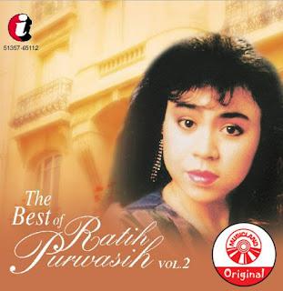 10 Lagu Ratih Purwasih Mp3 Full Album Paling Laris Dan Banyak Dicari