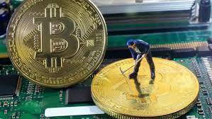 Dünyanın En İyi Bitcoin Madencilik Sitesi