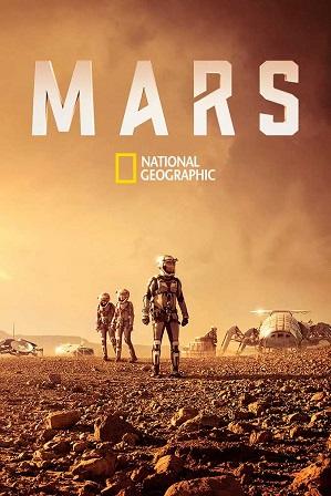 Mars (S02E02) Season 2 Episode 2 Full English Download 720p 480p thumbnail