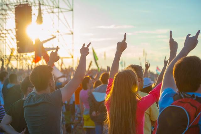 activites-estivales-adolescents