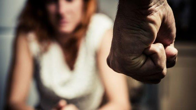 Fakta Pria Nekat Kepruk Kepala Ibu & Balita Hingga Tewas, Pelaku Emosi Korban Tak Mau Ceraikan Suami