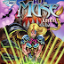 10TH MUSE: JUSTICE #3 (PART ONE) - A FOUR PAGE PREVIEW