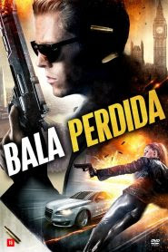 Bala Perdida 2020 Dublado Online